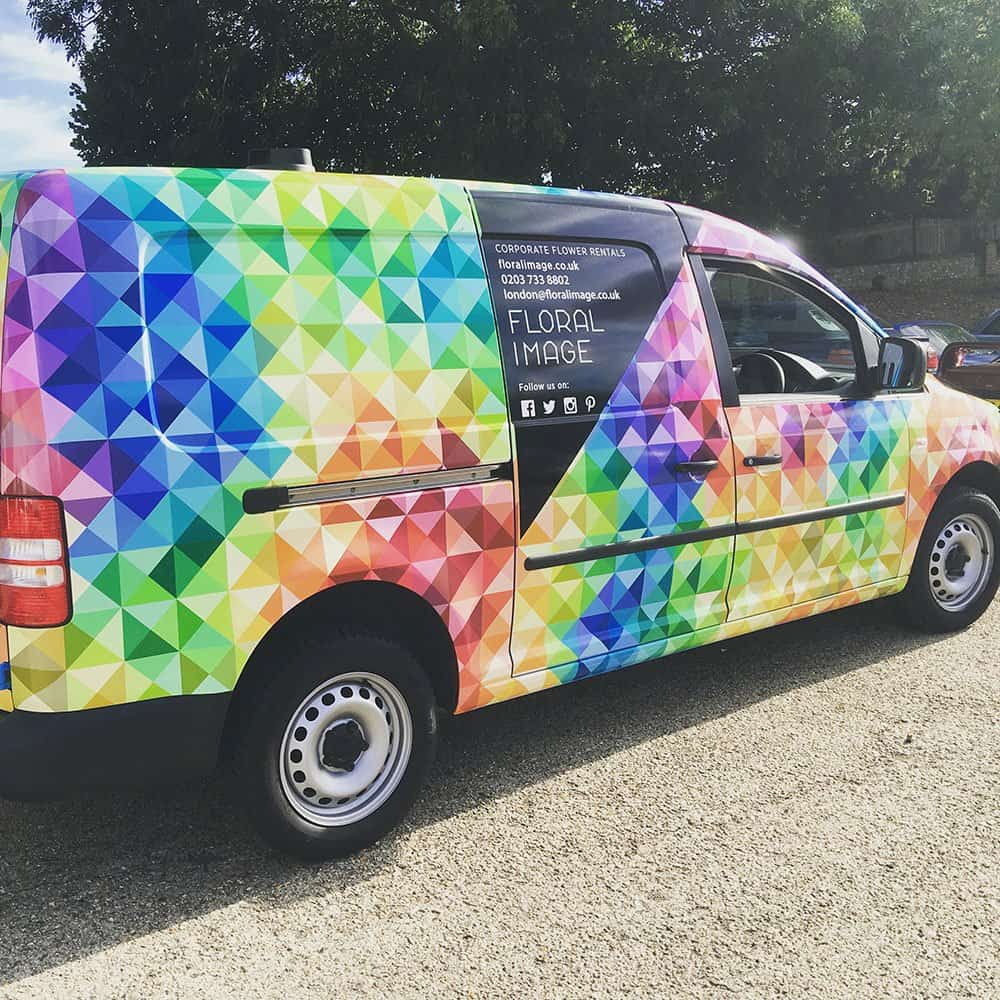 Commercial-Fleet-Wrapping-1-1000px